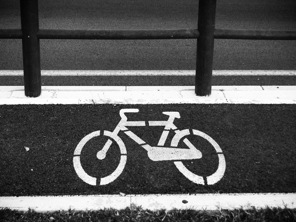 Program rozwoju infrastruktury rowerowej na lata 2021-2023