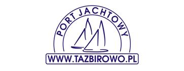 Port Jachtowy Tazbirowo