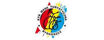 KTR Masa Turystyczna Bydgoszcz